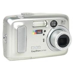 Kodak EASYSHARE CX7330 - фото 3