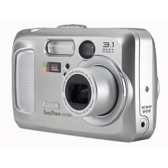 Kodak EASYSHARE CX7330 - фото 1