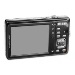Kodak EASYSHARE M22 - фото 1