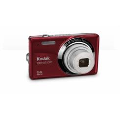 Kodak EASYSHARE M23 - фото 1