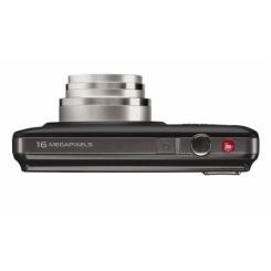 Kodak EASYSHARE M5350 - фото 5