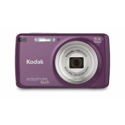 Kodak EASYSHARE M577 - фото 4