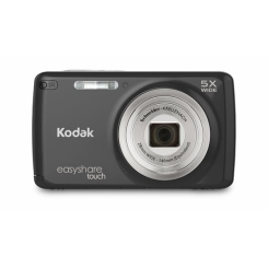 Kodak EASYSHARE M577 - фото 9