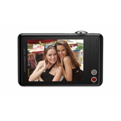 Kodak EASYSHARE TOUCH M5370 - фото 1