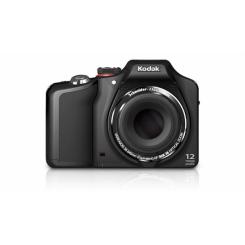 Kodak EASYSHARE Z990 - фото 4
