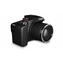 Kodak EASYSHARE Z990 - фото 3