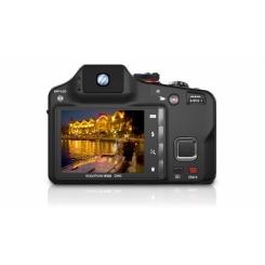 Kodak EASYSHARE Z990 - фото 1