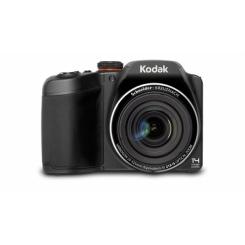 Kodak EASYSHARE Z5010 - фото 4