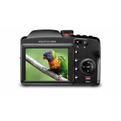 Kodak EASYSHARE Z5010 - фото 3