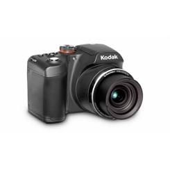 Kodak EASYSHARE Z5010 - фото 1