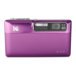 Kodak SLICE - фото 7