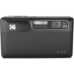 Kodak SLICE - фото 3