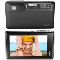 Kodak SLICE - фото 4