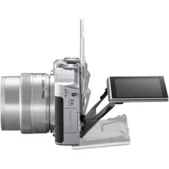 Nikon 1 J5 - фото 6