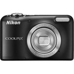Nikon COOLPIX L31 - фото 7