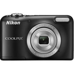 Nikon COOLPIX L31 - фото 6