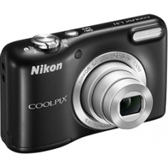 Nikon COOLPIX L31 - фото 1