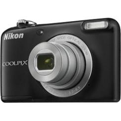 Nikon COOLPIX L31 - фото 3