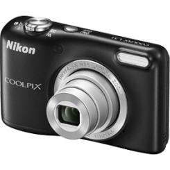 Nikon COOLPIX L31 - фото 5