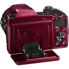 Nikon COOLPIX L840 - фото 3