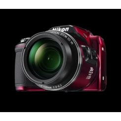 Nikon COOLPIX L840 - фото 4