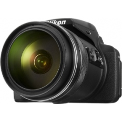 Nikon COOLPIX P900 - фото 3