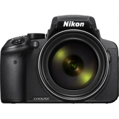 Nikon COOLPIX P900 - фото 5