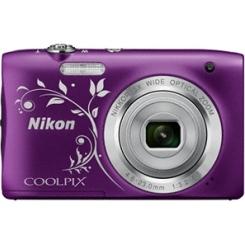 Nikon COOLPIX S2900 - фото 6