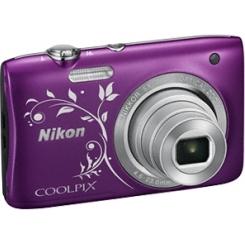 Nikon COOLPIX S2900 - фото 1