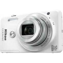 Nikon COOLPIX S6900 - фото 1