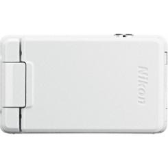 Nikon COOLPIX S6900 - фото 5