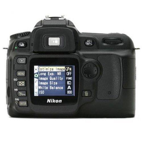 Фотоаппаратов фотоаппараты nikon nikon d50