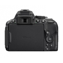 Nikon D5300 - фото 7