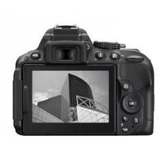 Nikon D5300 - фото 1