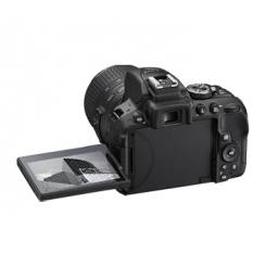 Nikon D5300 - фото 5