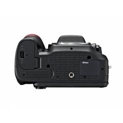 Nikon D7100 - фото 1