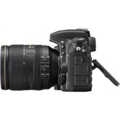 Nikon D750 - фото 4