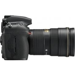 Nikon D810 - фото 6