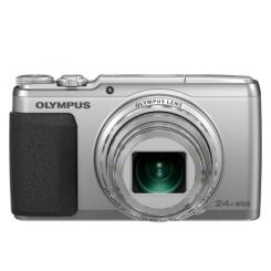 Olympus SH-50 - фото 6
