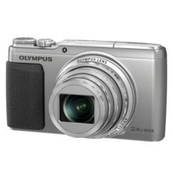 Olympus SH-50 - фото 5