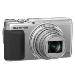 Olympus SH-50 - фото 1