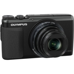 Olympus SH-60 - фото 1