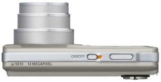 cansonic cdv 800