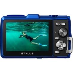 Olympus Stylus TOUGH TG-835 - фото 3