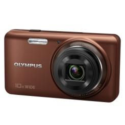 Olympus VH-520 - фото 5