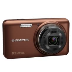 Olympus VH-520 - фото 4