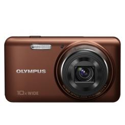 Olympus VH-520 - фото 1