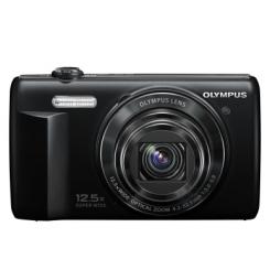 Olympus VR-370 - фото 6