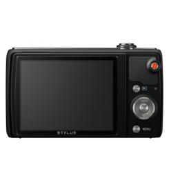 Olympus VR-370 - фото 1