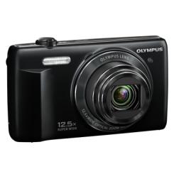 Olympus VR-370 - фото 2